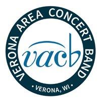 Verona Area Concert Band