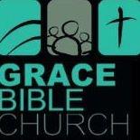 Grace Bible Church of La Vernia