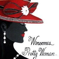 Winsomes Pretty Woman