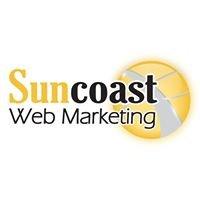 Suncoast Web Marketing