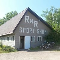 R&R Shooters and Sporting Goods