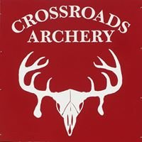 Crossroads Archery