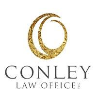 Conley Law Office