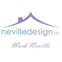Neville Design Ltd
