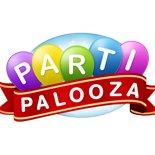 PartiPalooza