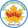 Maple Shade Farm Paintball thumb