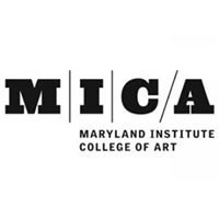 Maryland Institute College of Art Painting Department