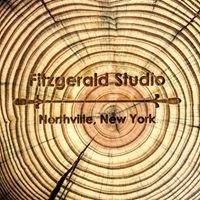 Fitzgerald Studio