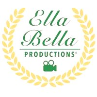 EllaBella Productions - Videography & Photography