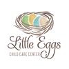 Little Eggs Child Care