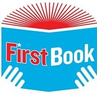 Team First Book Matagorda County