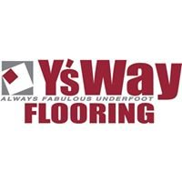 Y's Way Flooring