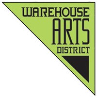 Tucson Warehouse Arts District