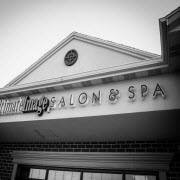 Ultimate Image Day Spa