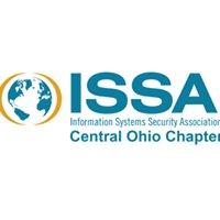 Central Ohio ISSA