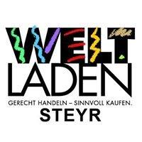Weltladen Steyr
