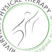 Riverview Physical Therapy & Sports Medicine, S.C.