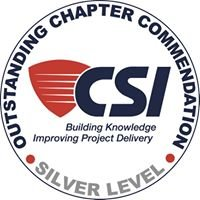 Central Pennsylvania Chapter Construction Specifications Institute