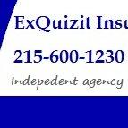 Exquizit Insurance Services