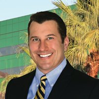 Damian DiCesare West Hollywood Realtor