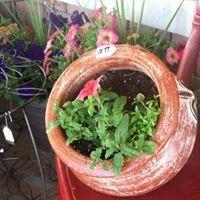 Inside Out Home & Garden Decor