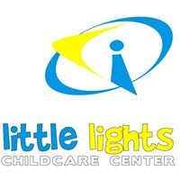 Little Lights Childcare Center