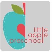 Little Apple Preschool