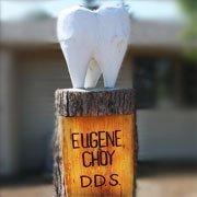 Puyallup Denture Care