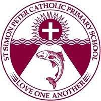 St Simon Peter OSHC