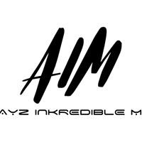 Alwayz Inkredible Muzik