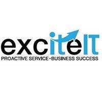 Excite IT Pty Ltd