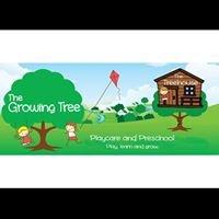 The Growing Tree Playcare & Preschool