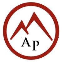 Annual Peak