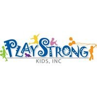 PlayStrong Kids