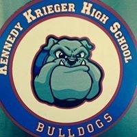 Kennedy Krieger High School
