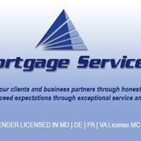 MBA Mortgage Services, Inc.
