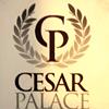 Cesar Palace Guesthouse Rome