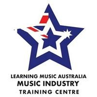 Learning Music Australia - Music Industry Training Centre