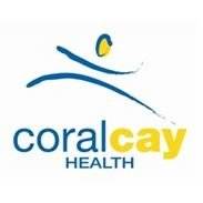 Coral Cay Health