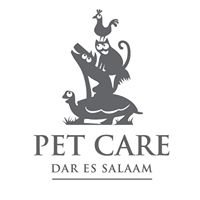 Pet Care House
