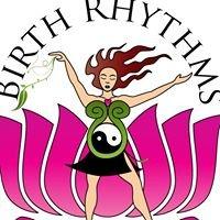 BirthRhythms