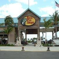 Tracker Marine Boat Center Miami