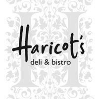 Haricot's Deli & Bistro