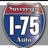Sovereign Auto
