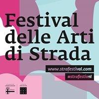 Festival delle Arti di Strada del Comune di Milano ed. 2015