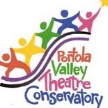 Portola Valley Theatre Conservatory