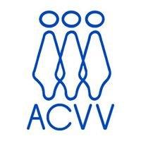 ACVV National Council / Hoofbestuur
