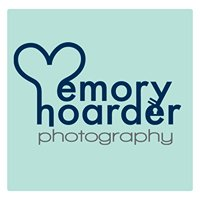 Memory Hoarder Photography
