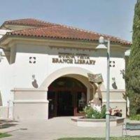Buena Vista Library