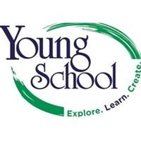 Young School at Westminster